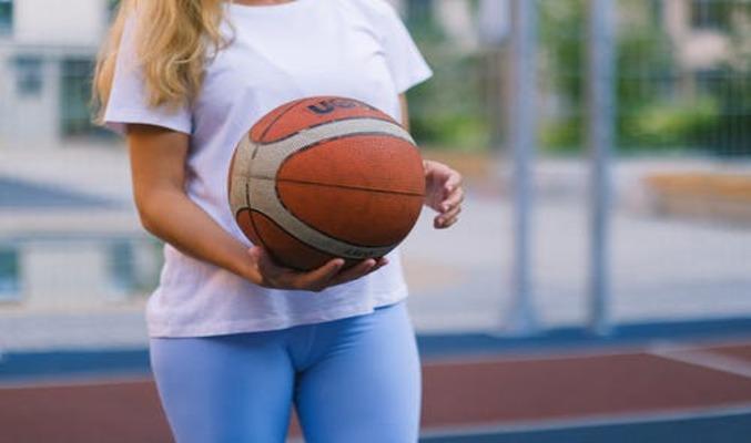 sports tshirt wholesale