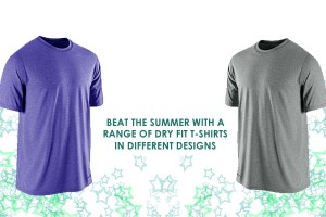 dri fit wholesale