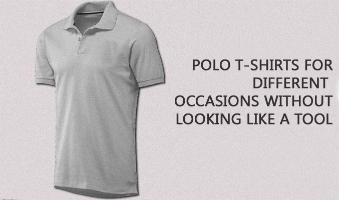 tee shirt wholesale