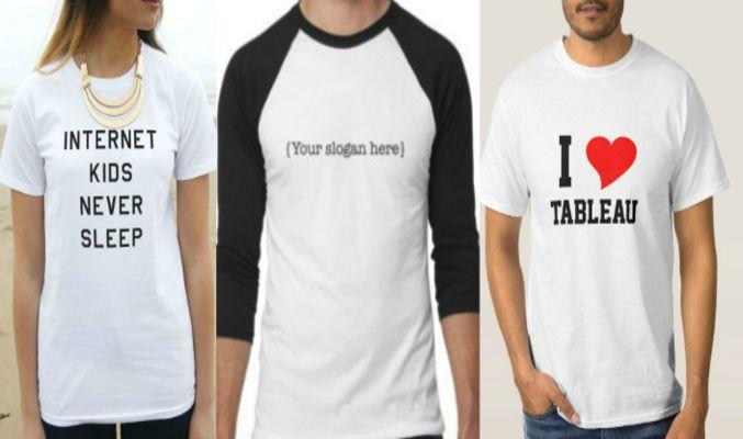 wholesale t shirt manufacturers