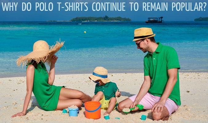 Wholesale Polo T Shirts