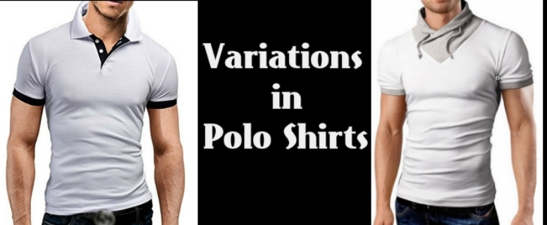 Polo T-shirts Suppliers