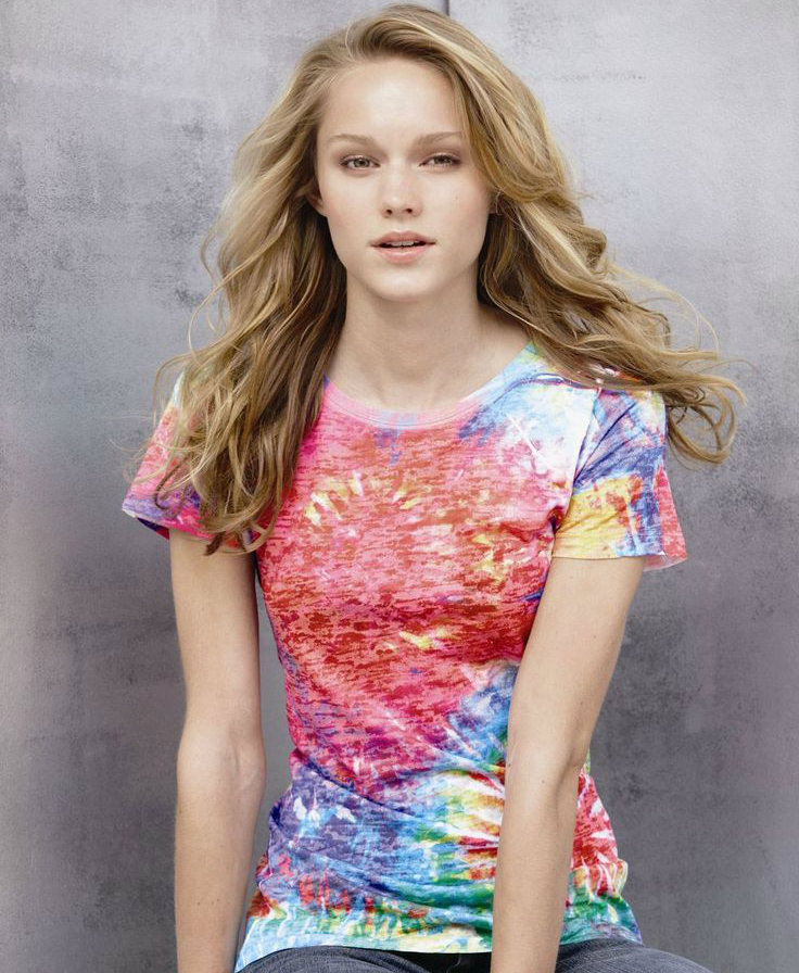 Sublimation T-shirts Wholesale