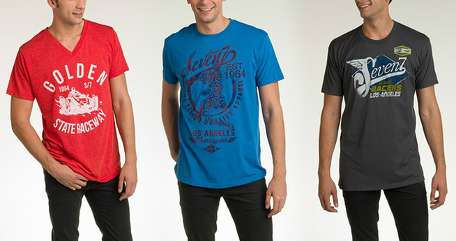 Wholesale Classy Graphic Tees