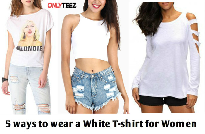Wholesale Women T-shirts Suppliers