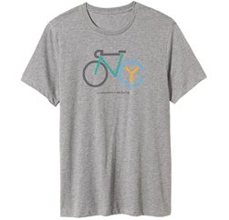 Bike NYC Boy's Tee Manufacturers
