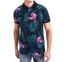 bright coloured polo tshirt wholesale