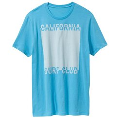 California Surfing Custom Tee Suppliers