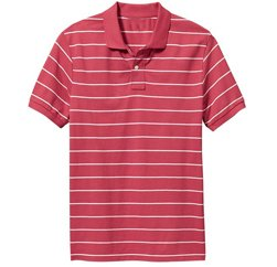 Candy Pink Polo T Shirt Suppliers