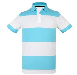 Cloud Colors Polo T-Shirt Suppliers