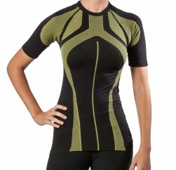 Fitted Active Woman Wear Manufacturers