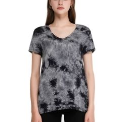 grey dry fit tshirt manufacturers