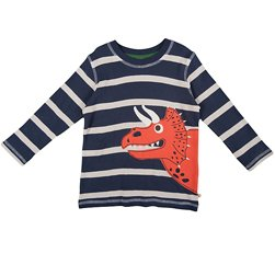 Red Hot Dragon Tee Suppliers