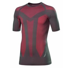 Soothing Brick Running T shirt Suppliers