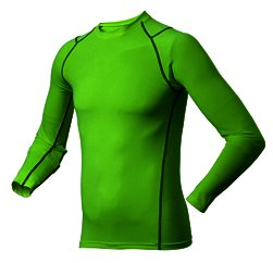 Soothing Moss Running T Shirt Suppliers