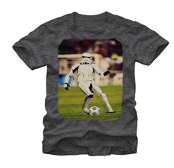 Storm Trooper Sunny Day Out T shirt Suppliers