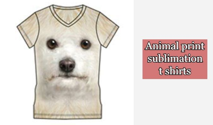 Wholesale T Shirts Suppliers