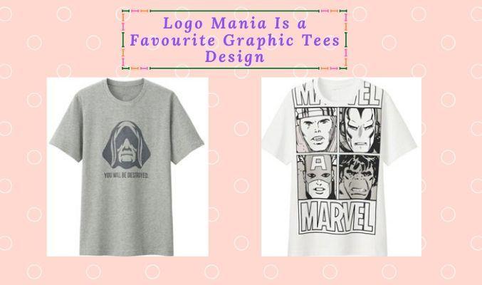 T Shirt Manufacturer USA