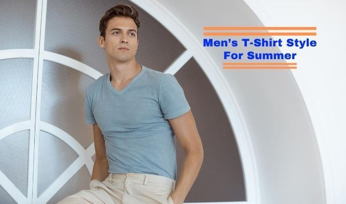 Best T-Shirt Manufacturer