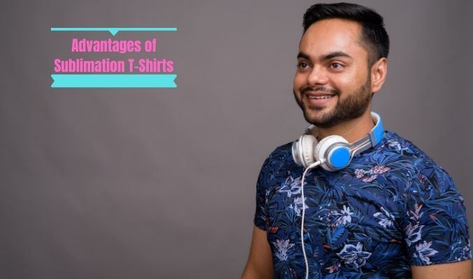 Shirt Distributor