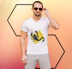 wholesale graphic tshirts manufacturers