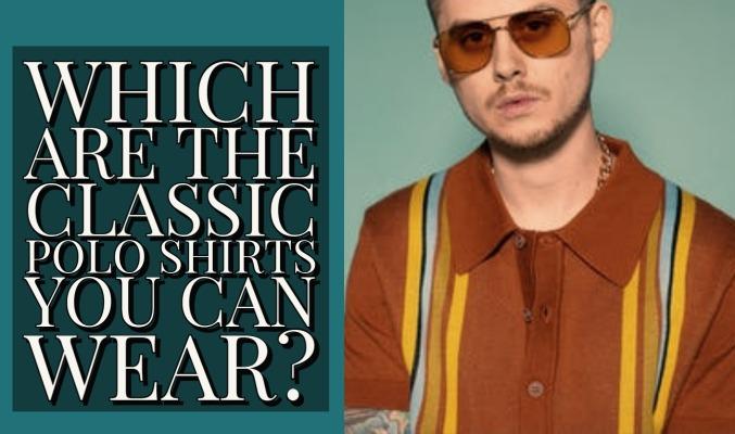 polo t shirt wholesale
