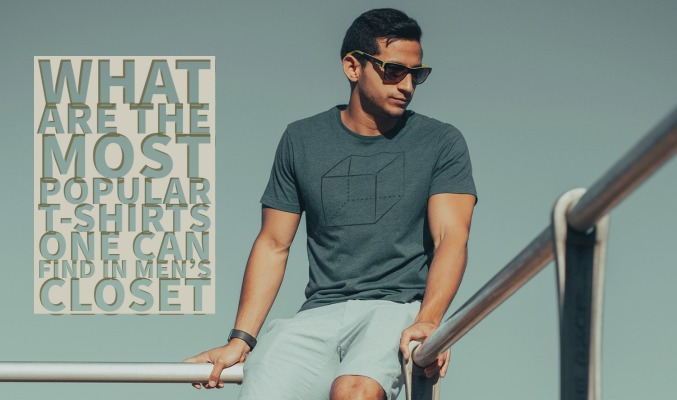 dri fit shirt supplier